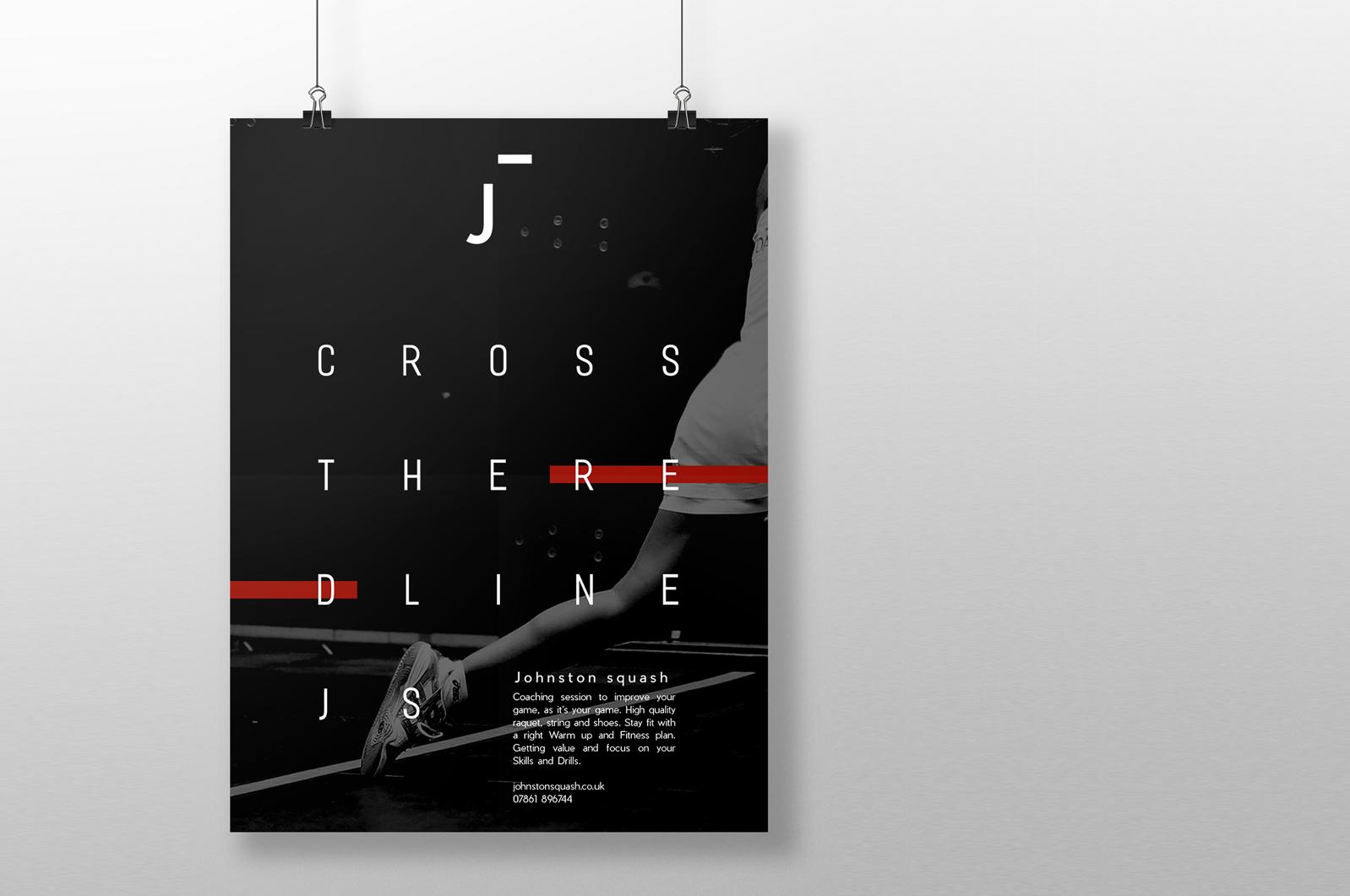 CTRL_Poster
