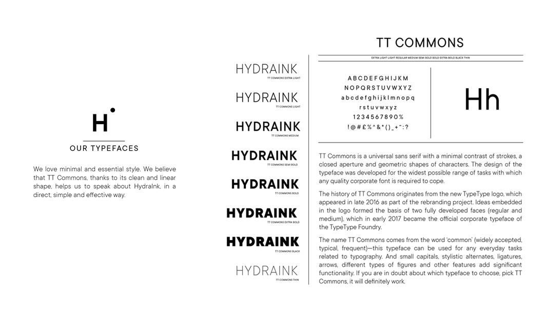 Hydraink_GUI_2