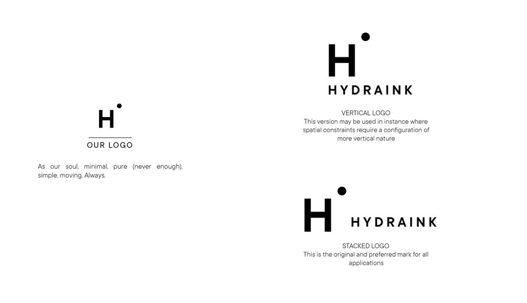 Hydraink_GUI_3