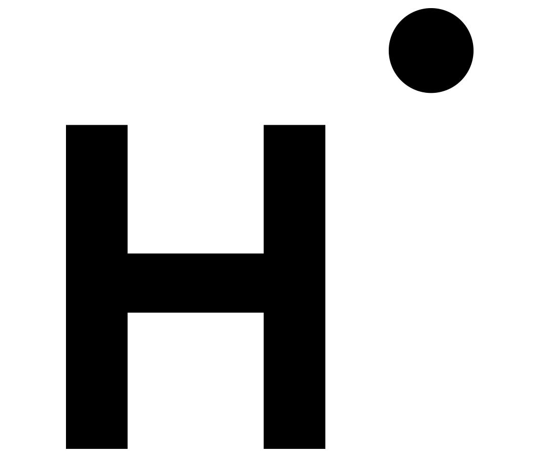 Hydraink_Logo