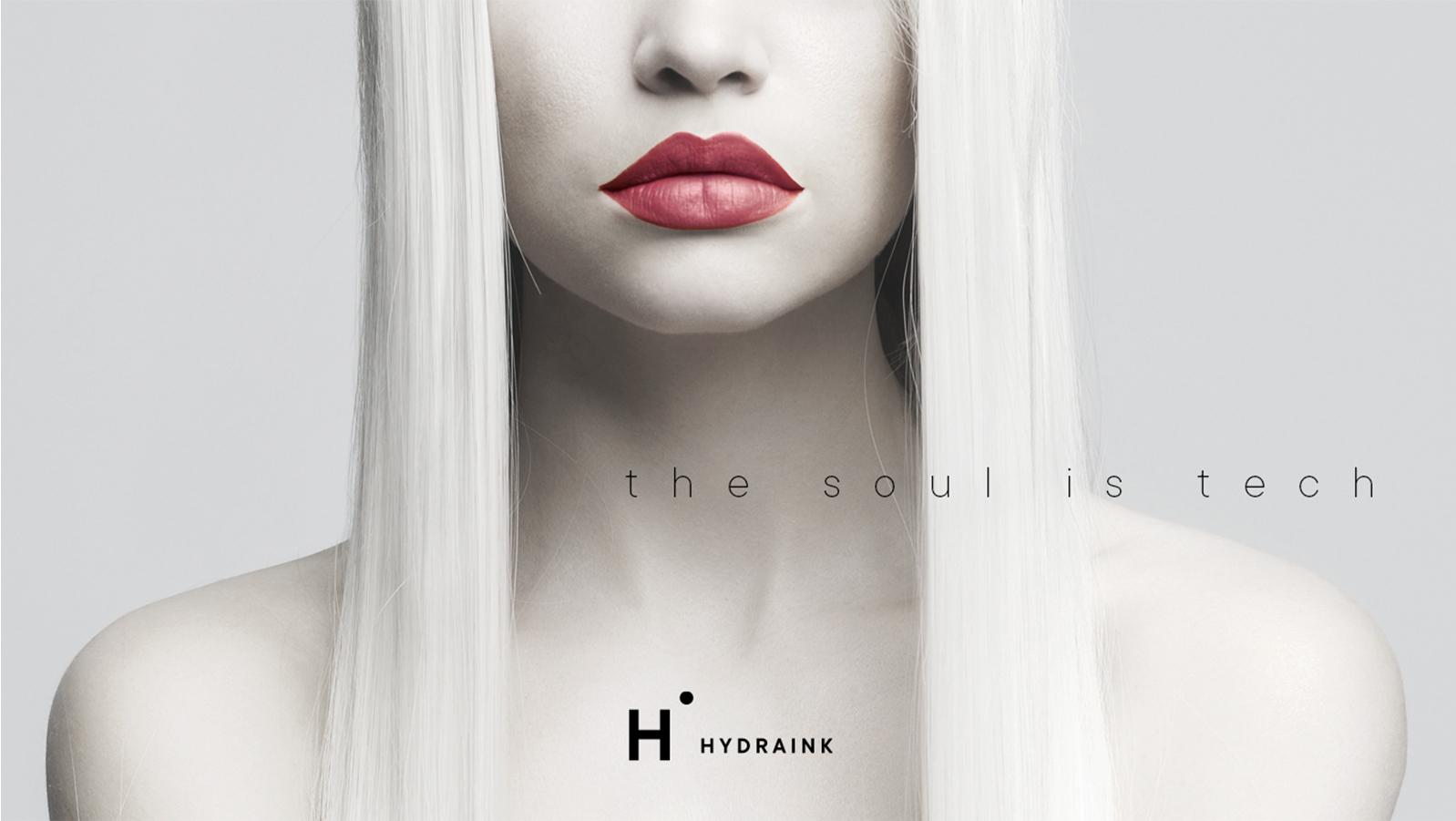 Hydraink_Visual