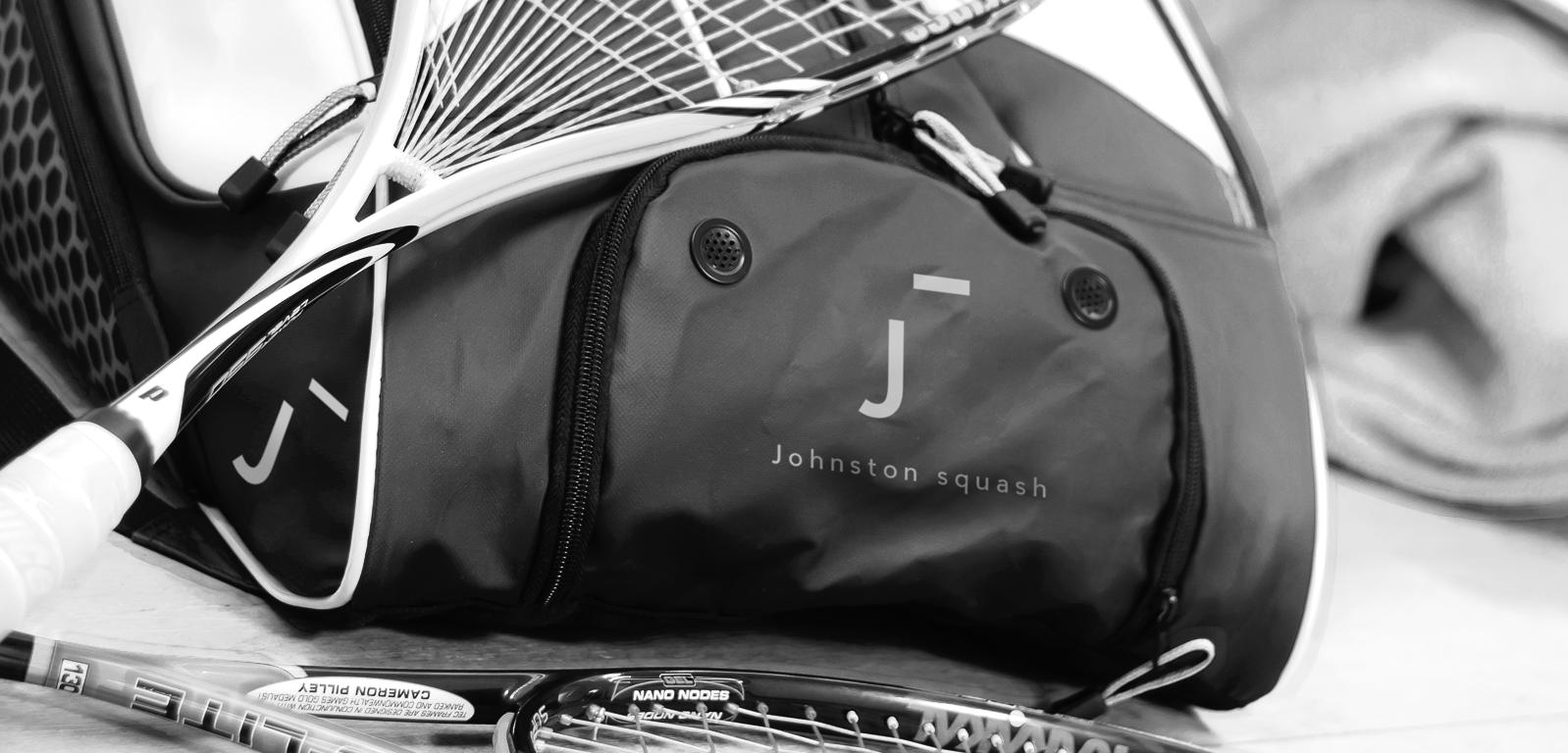 JS_Branding_2