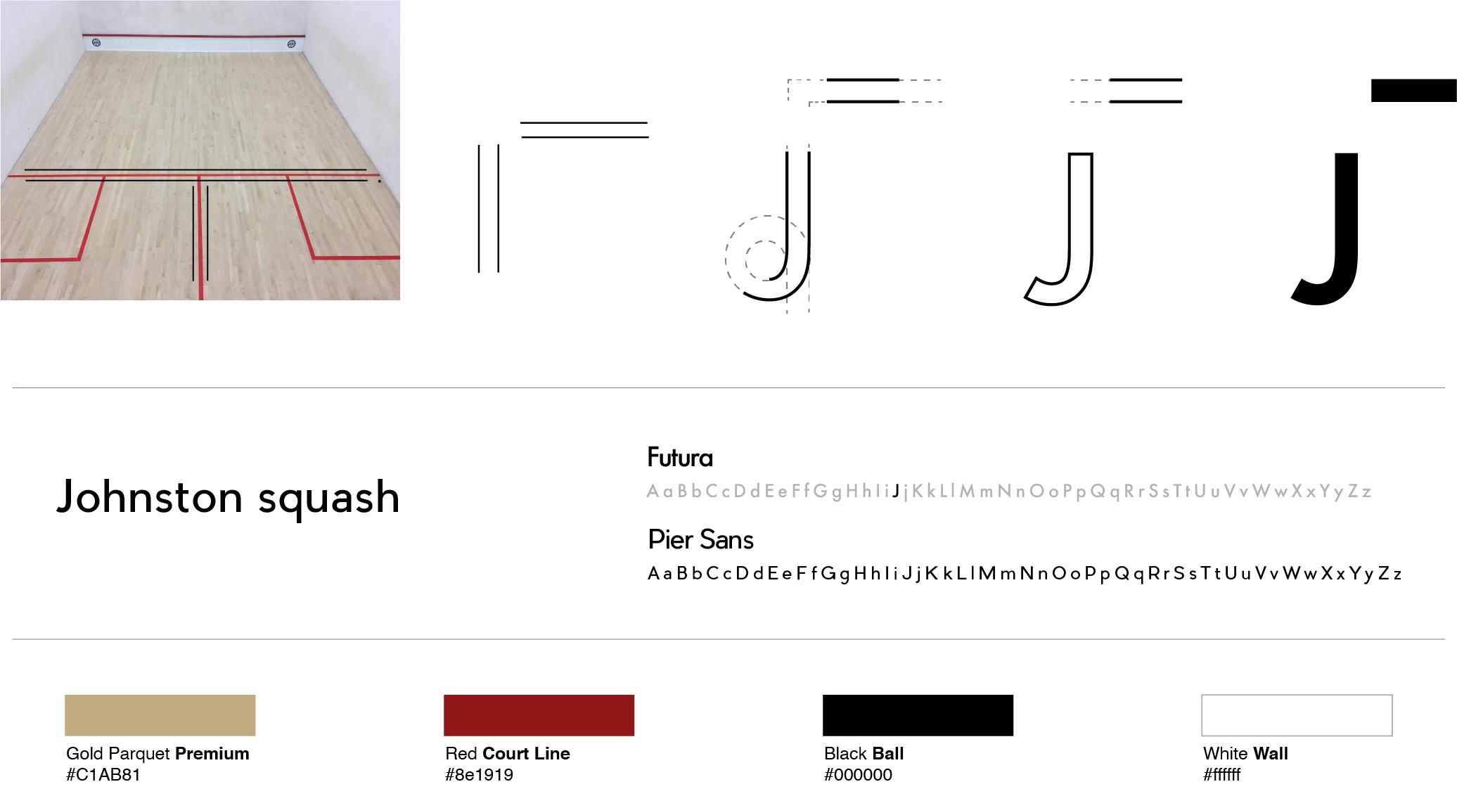 JS_Logo_Path