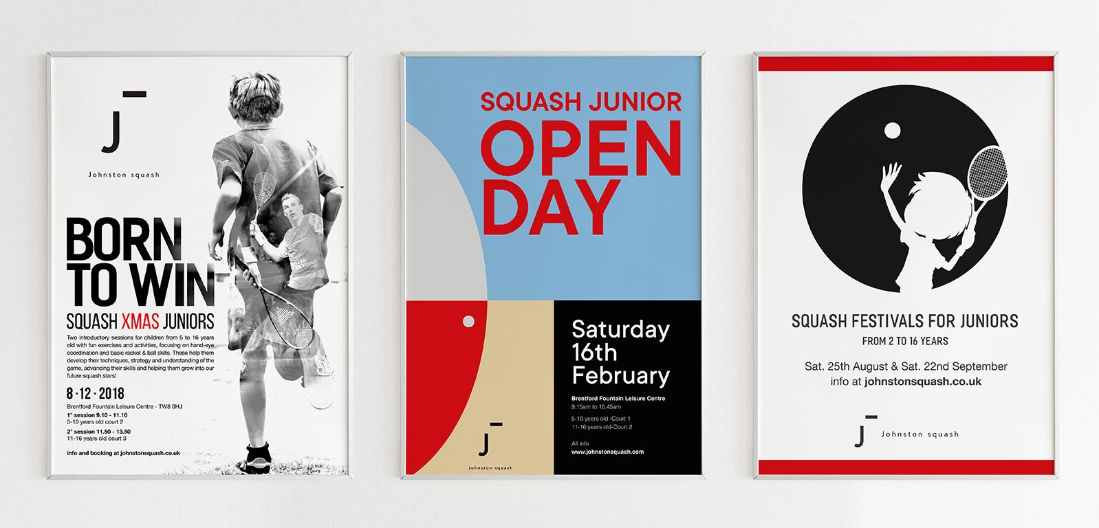 JS_Poster