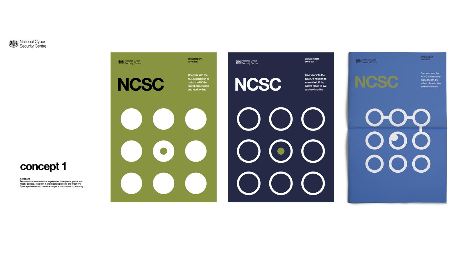 NCSC_AnnualReview_2