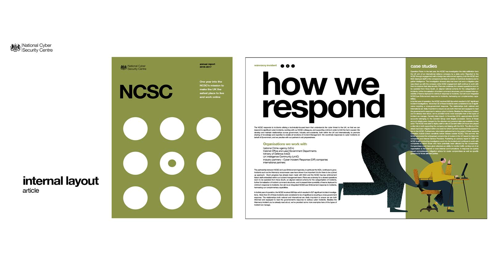 NCSC_AnnualReview_5