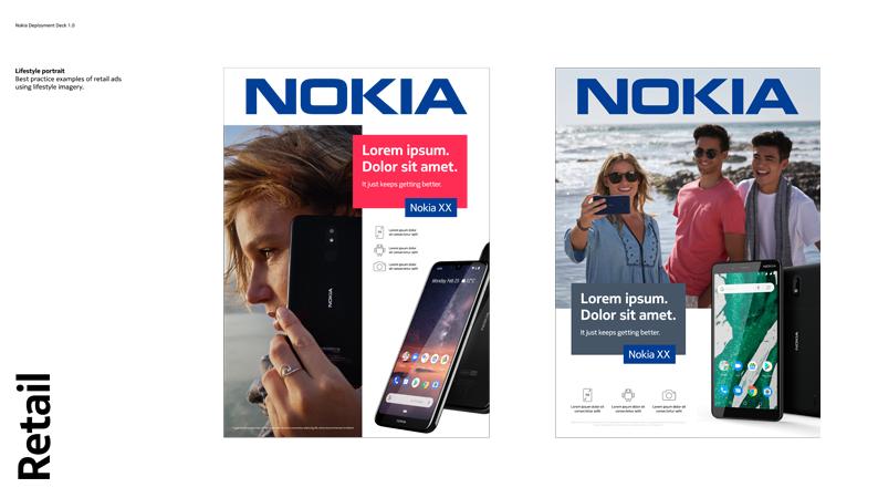 Nokia_A_18