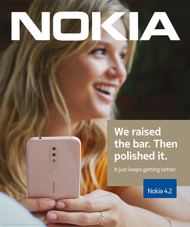 Nokia_A_2