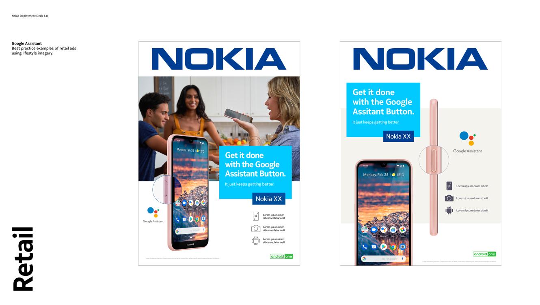 Nokia_A_20