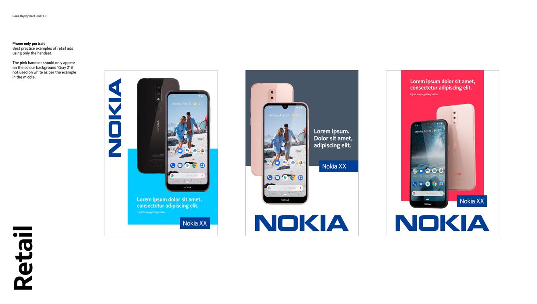 Nokia_A_21