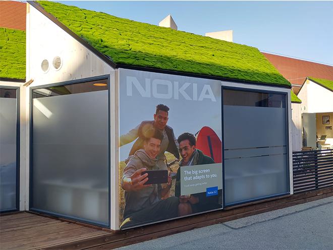 Nokia_A_6