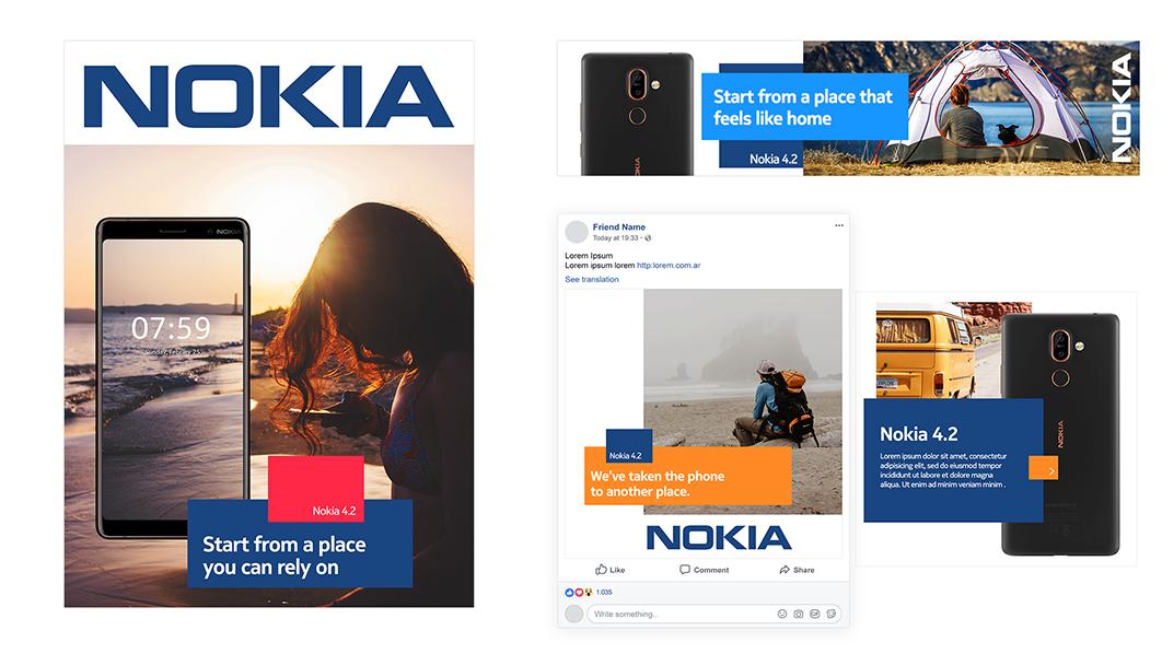 Nokia_A_gallery_1