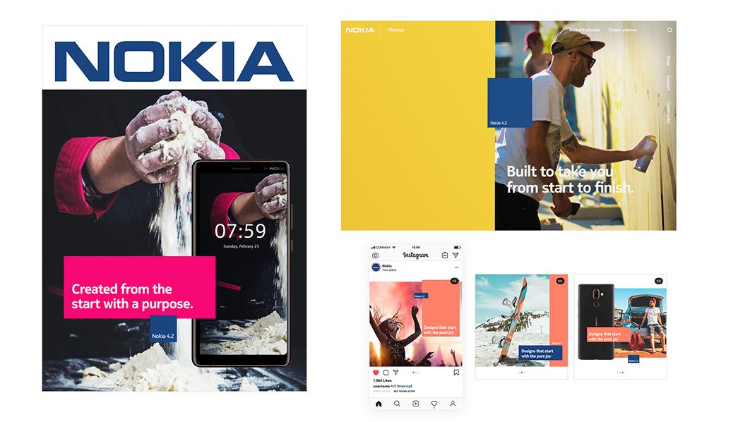 Nokia_A_gallery_2
