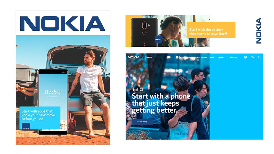 Nokia_A_gallery_3
