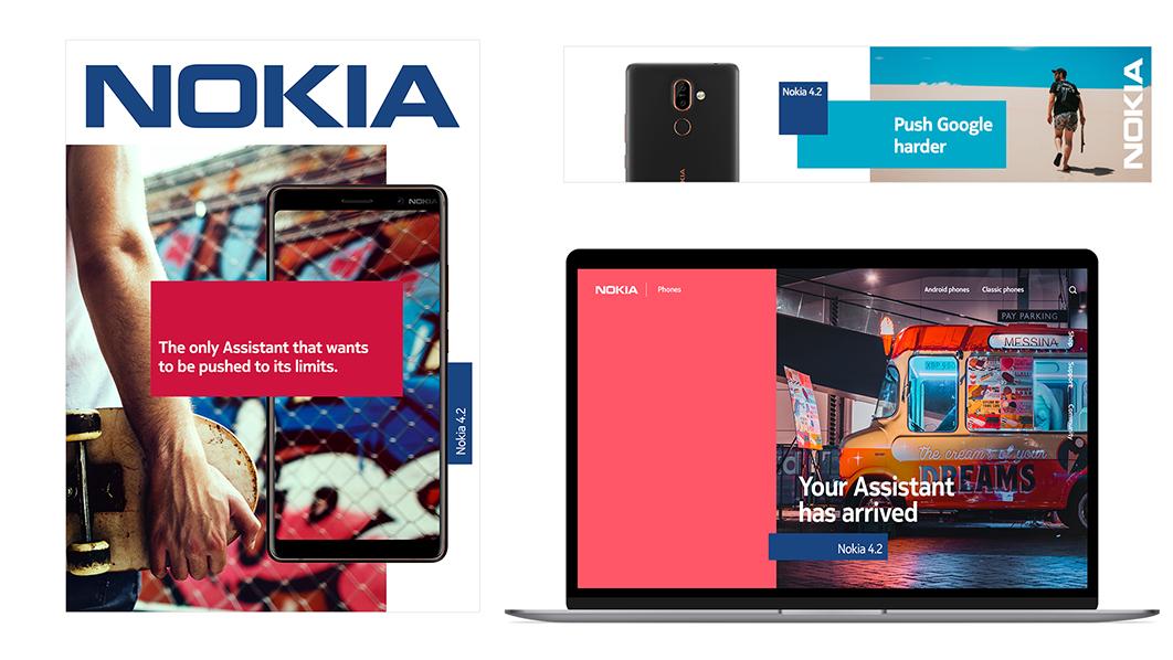 Nokia_A_gallery_4