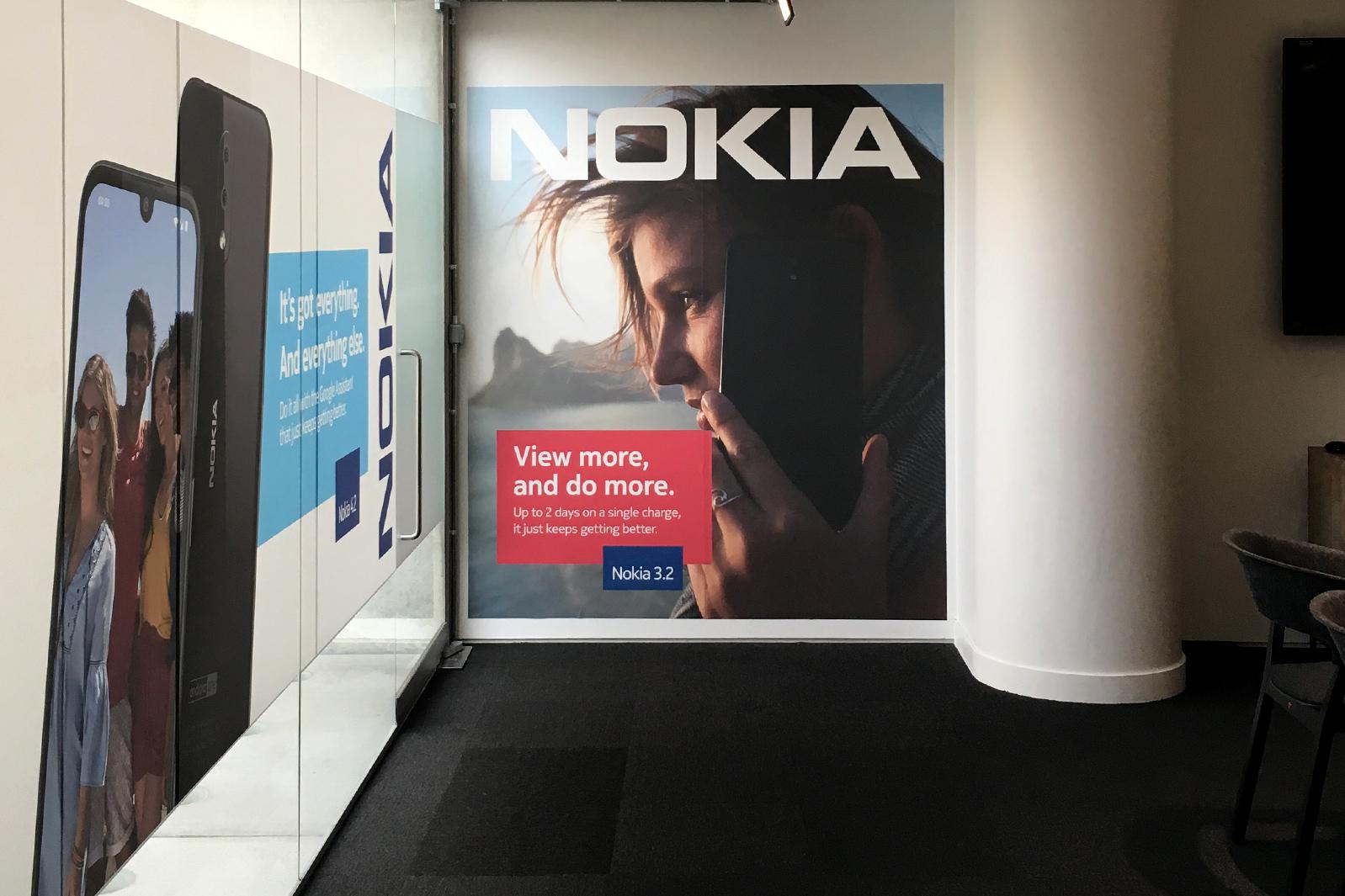 Nokia_PhoSh_CT_24