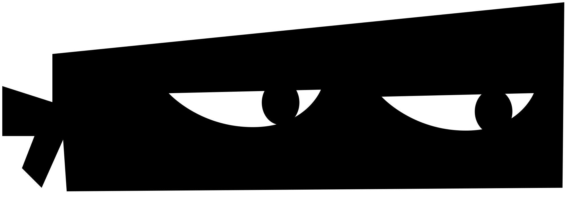 Snatch_Eyes