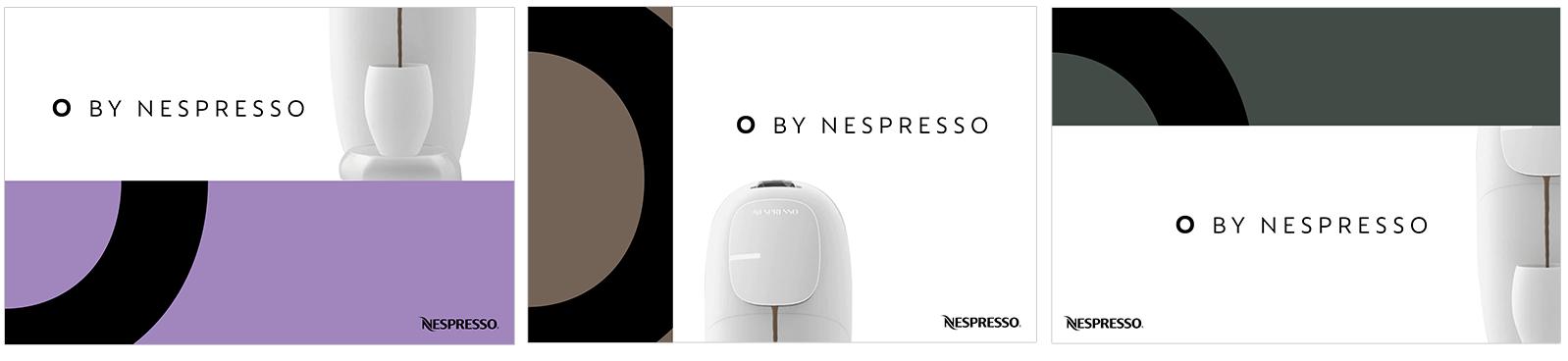 Nespresso_7