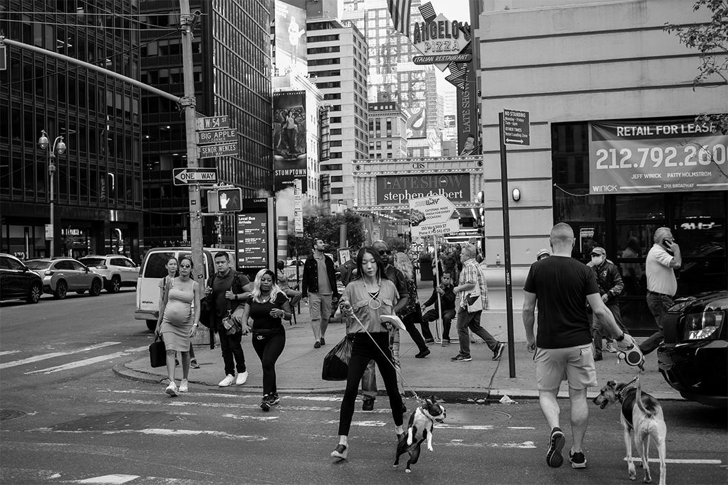 LuciaDomenici_Cover_NY