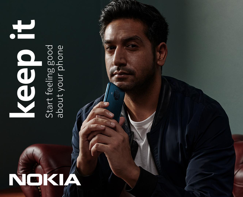 Nokia_LTK_K