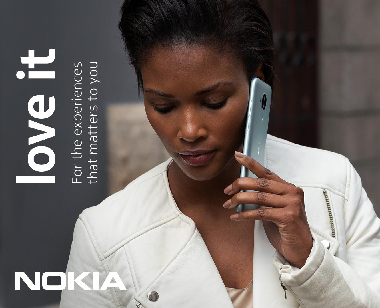 Nokia_LTK_L