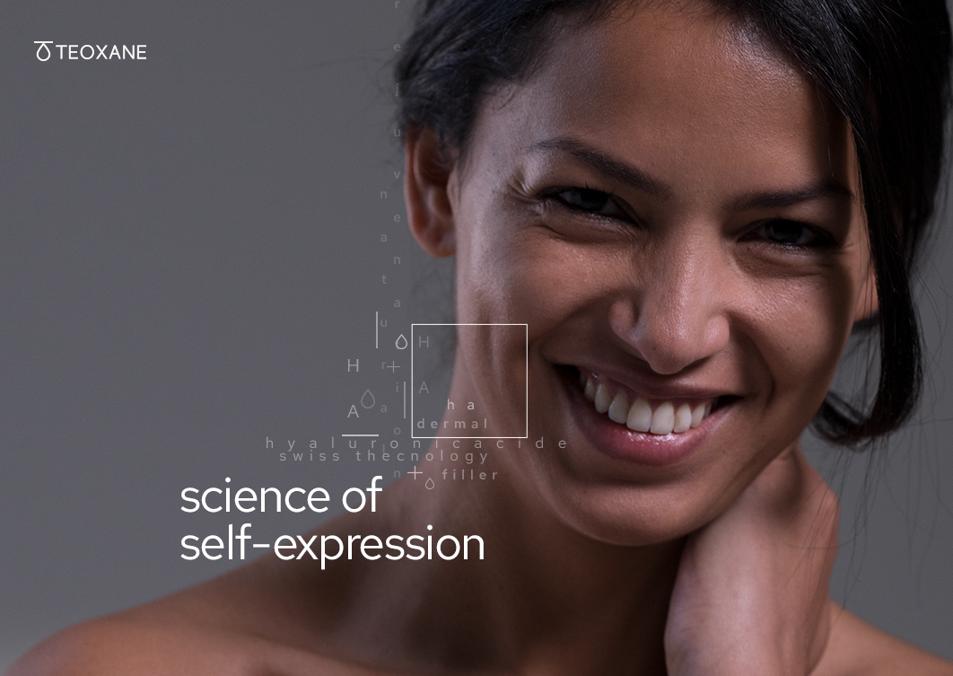 Science of self-expression