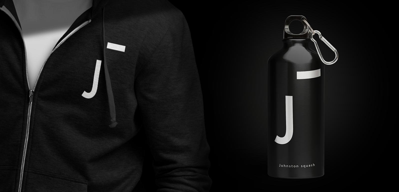 JS_Branding_1