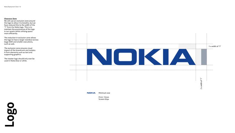 Nokia_A_13