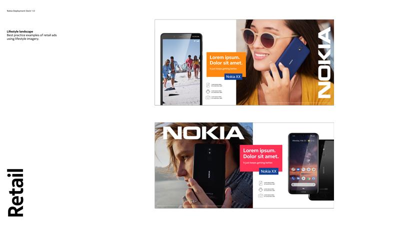 Nokia_A_19