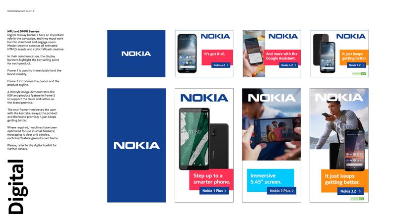 Nokia_A_22