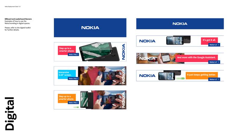 Nokia_A_23