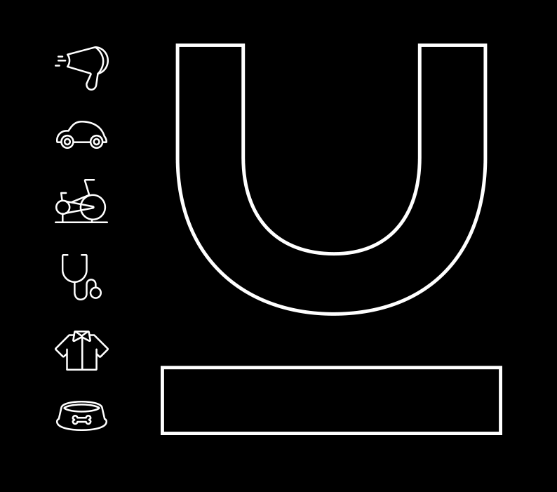 UENI - App