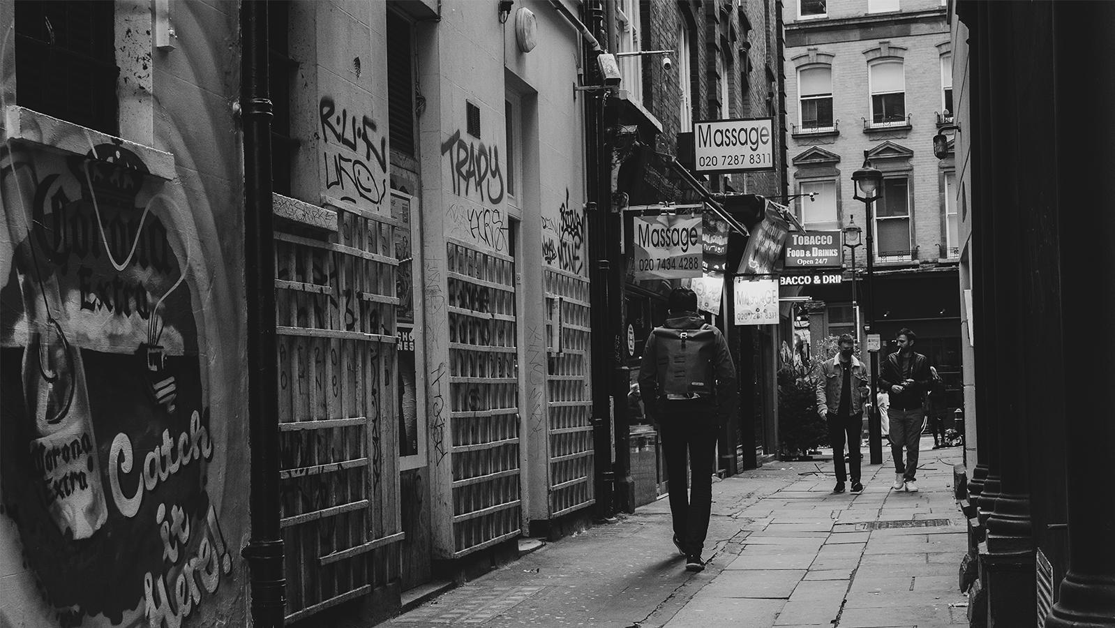 LuciaDomenici_London_05
